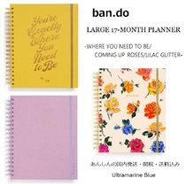 ban.do Planner