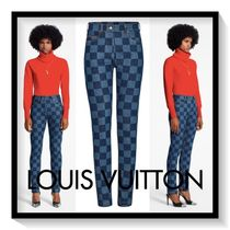 Louis Vuitton Jeans