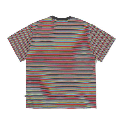 thisisneverthat More T-Shirts Cotton Short Sleeves T-Shirts 3