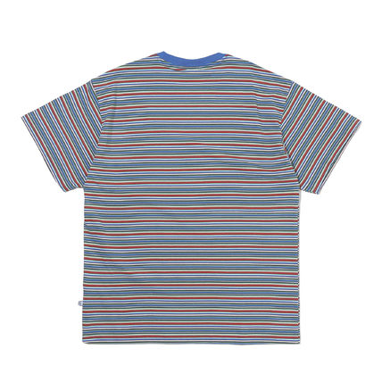 thisisneverthat More T-Shirts Cotton Short Sleeves T-Shirts 15