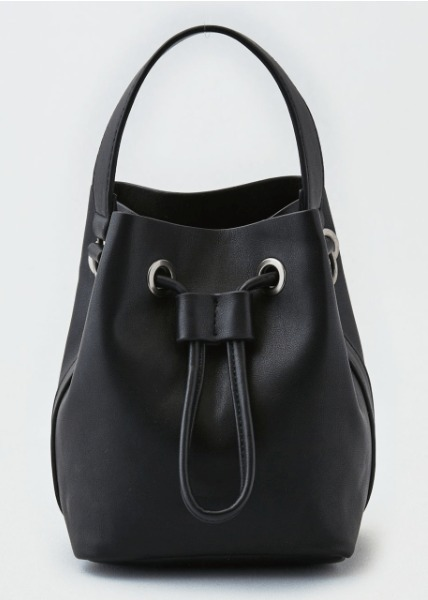 shop american eagle outfitters bags