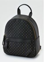 American Eagle Outfitters Backpacks