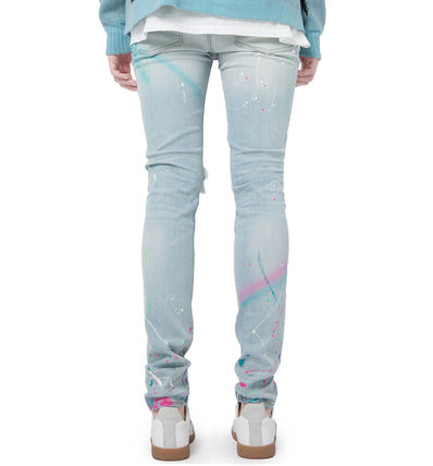 AMIRI More Jeans Jeans 2