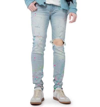 AMIRI More Jeans Jeans 3