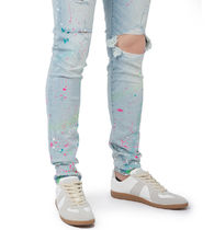 AMIRI More Jeans Jeans 9