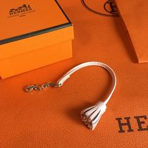 HERMES Kelly Accessories