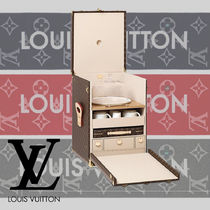 Louis Vuitton Kitchen Storage & Organization