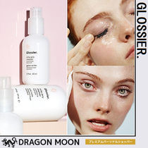 Glossier Dryness Dullness Oily Face Wash