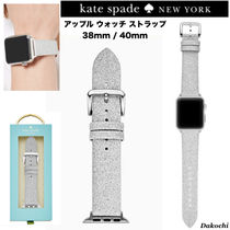 kate spade new york Leather Watches