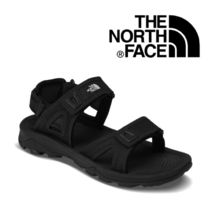 THE NORTH FACE Street Style Sport Sandals Flat Sandals