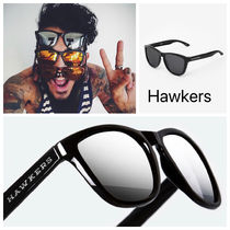 Hawkers Sunglasses
