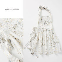 Anthropologie Home Party Ideas Aprons