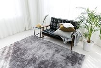 maatila Plain Carpets & Rugs