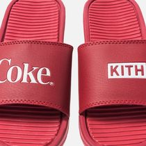 KITH NYC Shoes