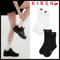 KIRSH Socks & Tights