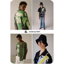 ANDERSSON BELL Shirts