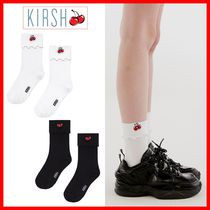 KIRSH Street Style Socks & Tights