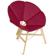 Louis Vuitton NOMADO Table & Chair