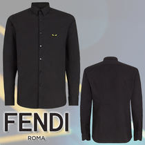 FENDI BAG BUGS Shirts
