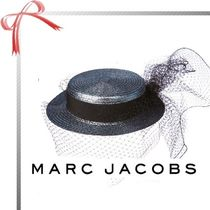 MARC JACOBS Hats & Hair Accessories