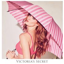 Victoria's secret Umbrellas & Rain Goods