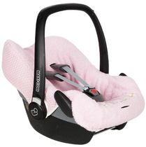 koeka Unisex New Born Baby Strollers & Accessories