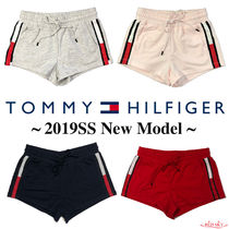 Tommy Hilfiger Short Stripes Shorts