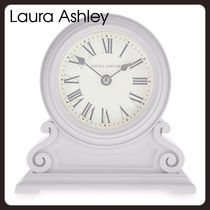 Laura Ashley Clocks