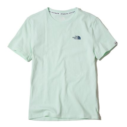 THE NORTH FACE More T-Shirts Outdoor T-Shirts 16