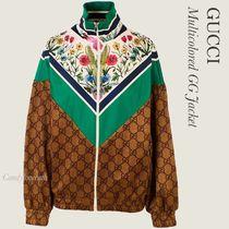 GUCCI Outerwear