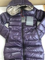 DUVETICA Home Party Ideas Down Jackets