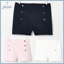 JACADI Kids Girl  Bottoms