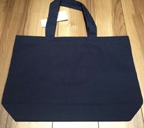 shop brooks brothers bags