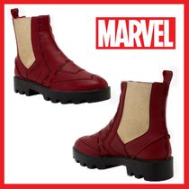 Her Universe Collaboration Boots Boots