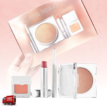 rms beauty Cosmetics
