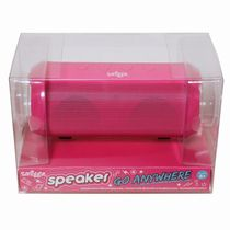 Smiggle Home Audio & Theater