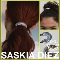 Saskia Diez Hair Accessories