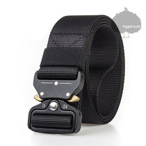 Unisex Blended Fabrics Street Style Plain Long Belt Belts