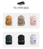 SHOOPEN Backpacks