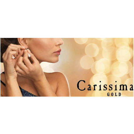Carissima Gold Necklaces & Pendants Necklaces & Pendants 5