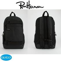 Ron Herman Backpacks