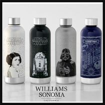 Williams Sonoma Unisex Kitchen & Dining