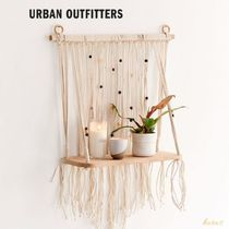 Urban Outfitters Kitchen & Dining Room