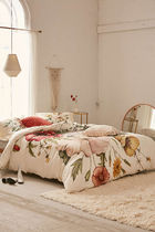Urban Outfitters Comforter Covers Duvet Covers