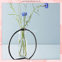 Anthropologie Collaboration Gardening