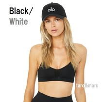 ALO Yoga Unisex Street Style Activewear Accessories