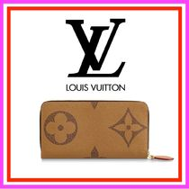 Louis Vuitton Other Check Patterns Unisex Calfskin Home Party Ideas