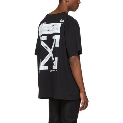 Off-White More T-Shirts T-Shirts 4