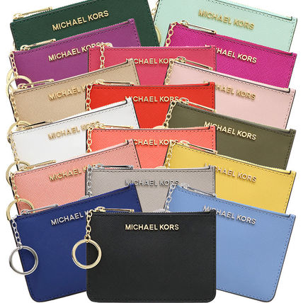 Plain Card Holders