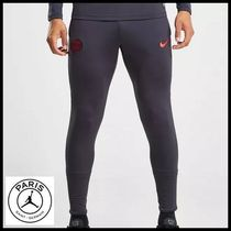 Nike Yoga & Fitness Bottoms
